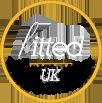 FittedUK Logo